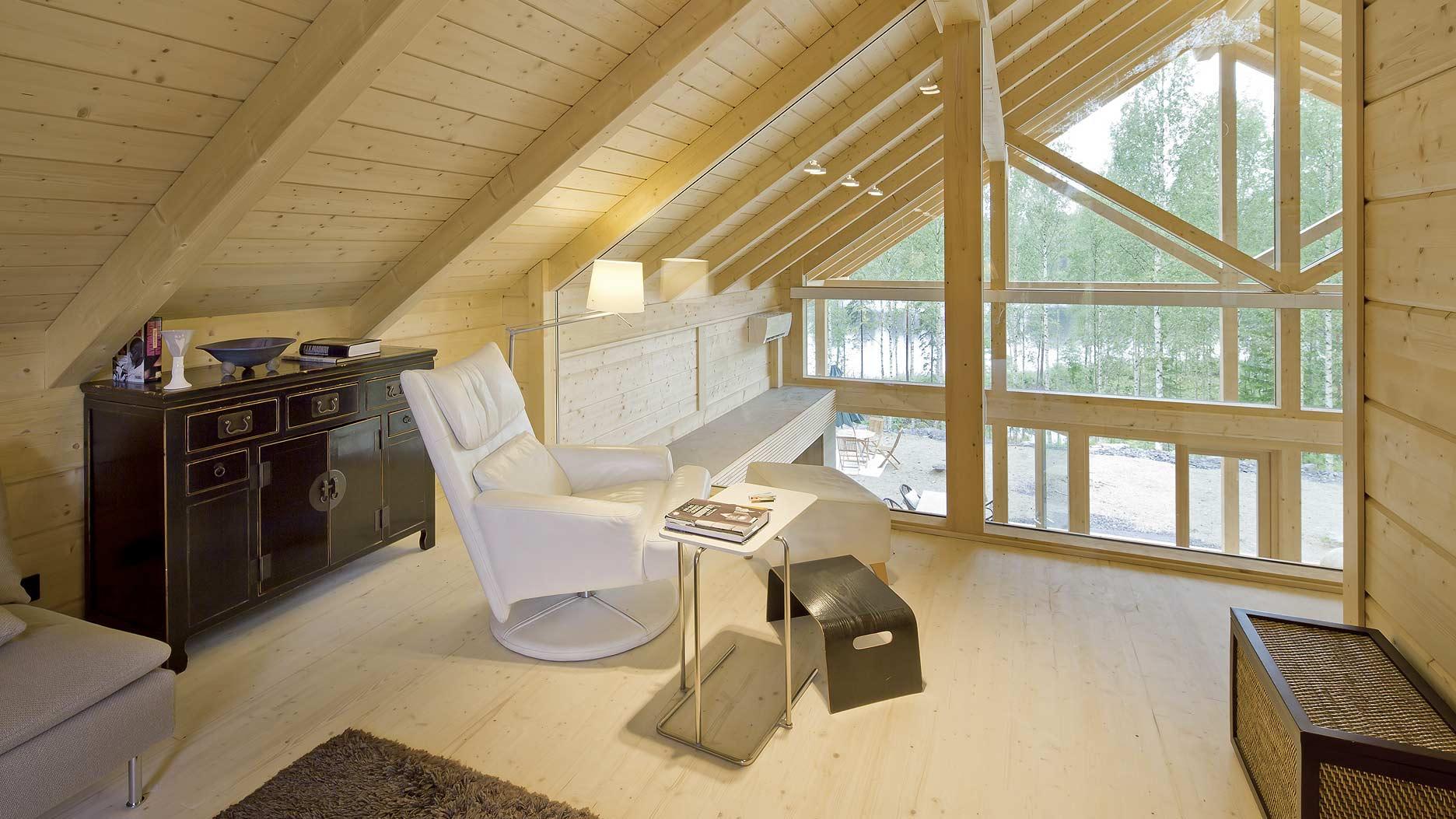 Neem contact op schuurwoning bouwen for Huis duurzaam maken