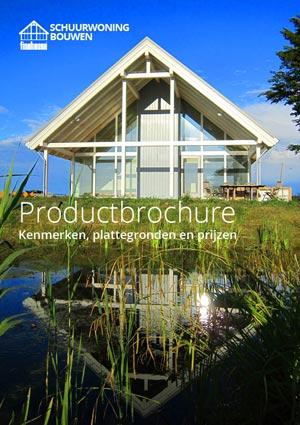 Schuurwoning-bouwen-productbrochure-aanvragen